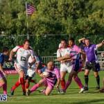 World Rugby Classic Bermuda, November 8 2015-31
