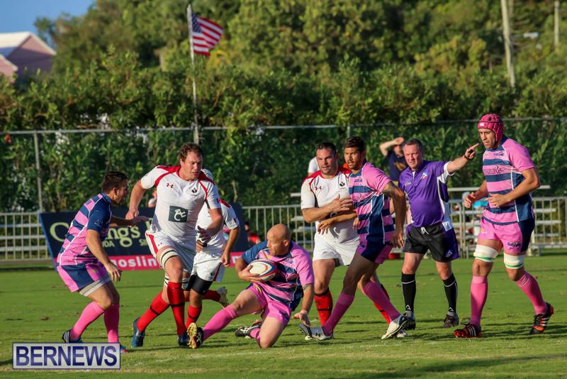 World-Rugby-Classic-Bermuda-November-8-2015-31