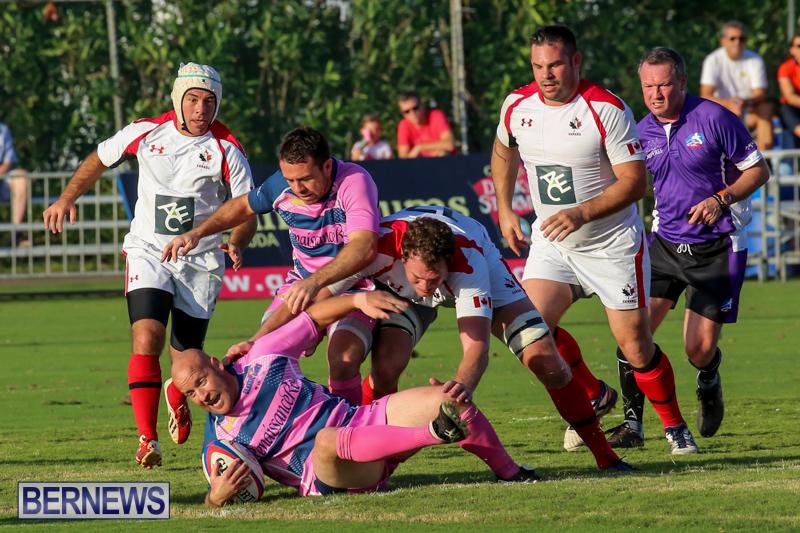 World-Rugby-Classic-Bermuda-November-8-2015-32