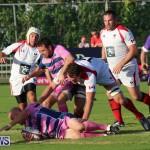World Rugby Classic Bermuda, November 8 2015-33