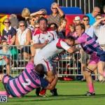 World Rugby Classic Bermuda, November 8 2015-37