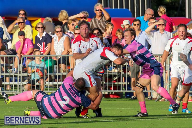 World-Rugby-Classic-Bermuda-November-8-2015-37