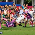 World Rugby Classic Bermuda, November 8 2015-38
