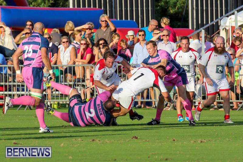 World-Rugby-Classic-Bermuda-November-8-2015-38