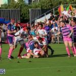 World Rugby Classic Bermuda, November 8 2015-4