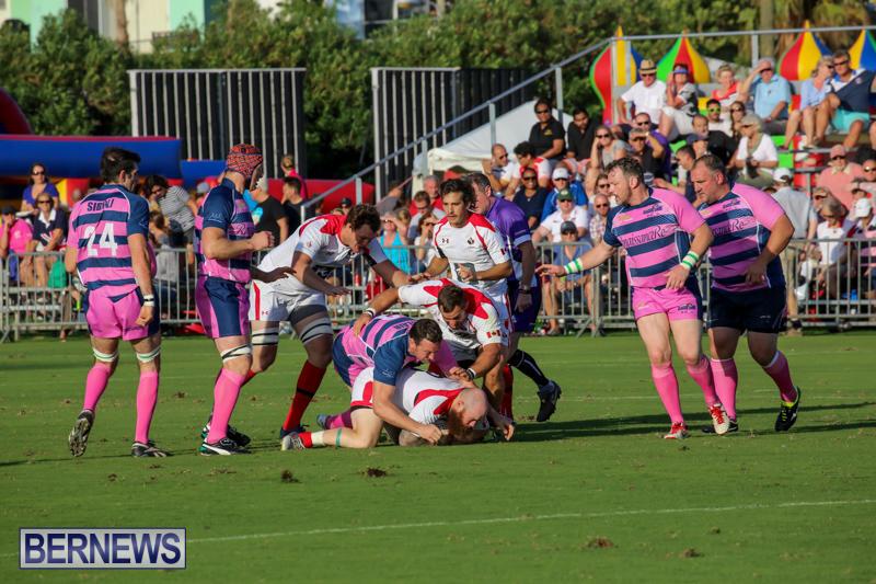 World-Rugby-Classic-Bermuda-November-8-2015-4