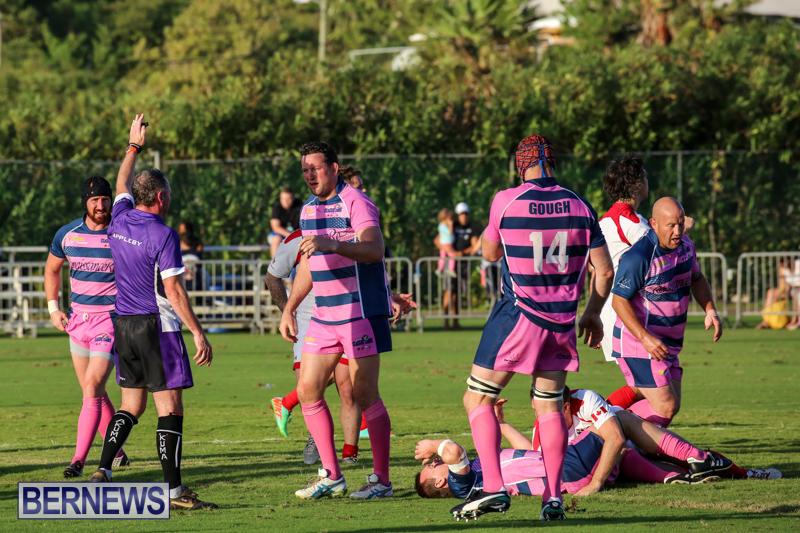 World-Rugby-Classic-Bermuda-November-8-2015-40
