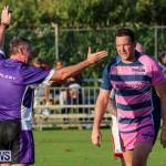 World Rugby Classic Bermuda, November 8 2015-41