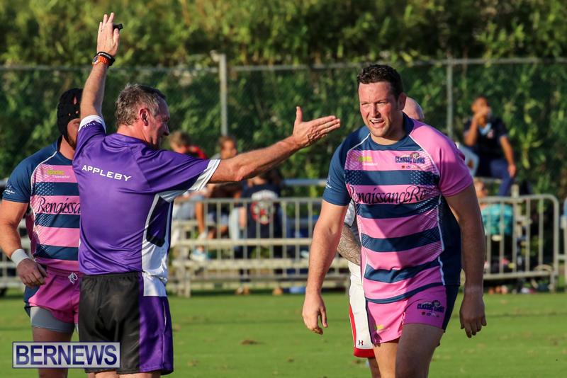 World-Rugby-Classic-Bermuda-November-8-2015-41