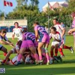 World Rugby Classic Bermuda, November 8 2015-42