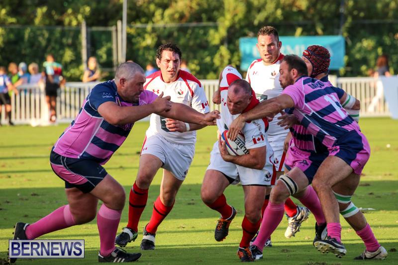 World-Rugby-Classic-Bermuda-November-8-2015-43