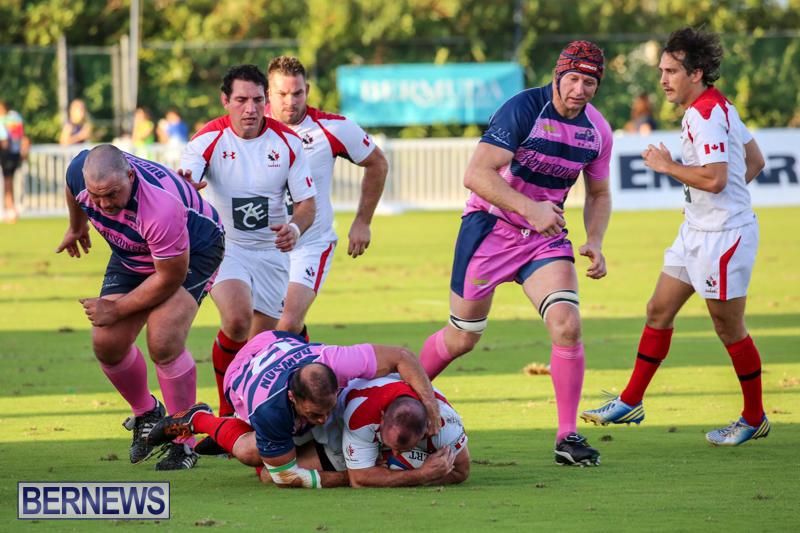World-Rugby-Classic-Bermuda-November-8-2015-45