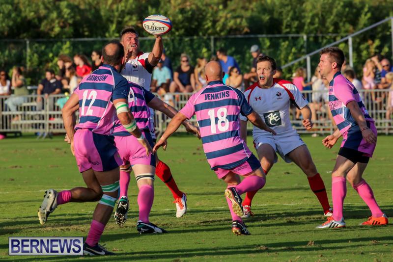 World-Rugby-Classic-Bermuda-November-8-2015-46