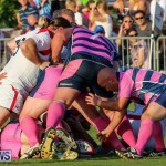 World Rugby Classic Bermuda, November 8 2015-48