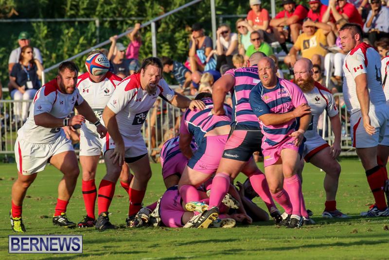 World-Rugby-Classic-Bermuda-November-8-2015-49