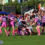 World Rugby Classic Bermuda, November 8 2015-5