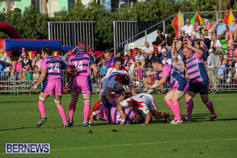 World-Rugby-Classic-Bermuda-November-8-2015-5