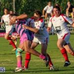 World Rugby Classic Bermuda, November 8 2015-51