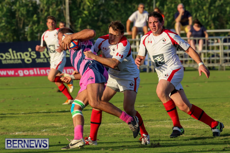 World-Rugby-Classic-Bermuda-November-8-2015-51