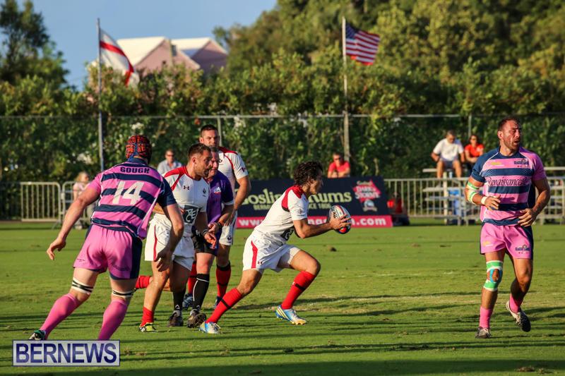 World-Rugby-Classic-Bermuda-November-8-2015-52