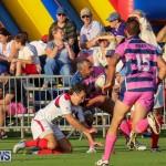 World Rugby Classic Bermuda, November 8 2015-53