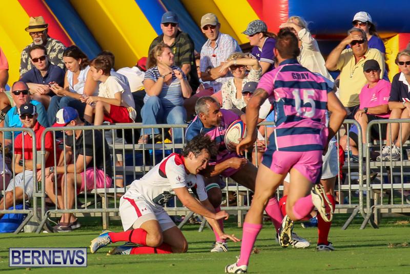 World-Rugby-Classic-Bermuda-November-8-2015-53