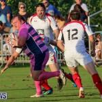 World Rugby Classic Bermuda, November 8 2015-55