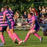 World Rugby Classic Bermuda, November 8 2015-56