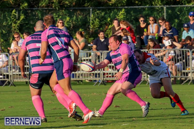 World-Rugby-Classic-Bermuda-November-8-2015-56