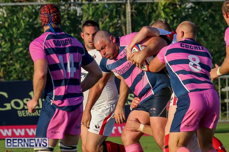 World-Rugby-Classic-Bermuda-November-8-2015-58