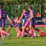 World Rugby Classic Bermuda, November 8 2015-59