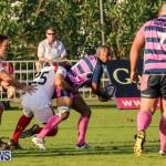 World Rugby Classic Bermuda, November 8 2015-60