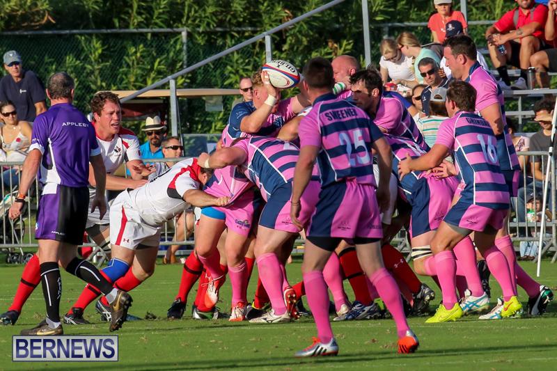 World-Rugby-Classic-Bermuda-November-8-2015-7