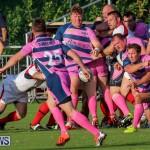 World Rugby Classic Bermuda, November 8 2015-8