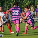 World Rugby Classic Bermuda, November 8 2015-9