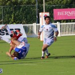 World Rugby Classic Day 1 Bermuda 2015 (1)