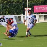 World Rugby Classic Day 1 Bermuda 2015 (1)