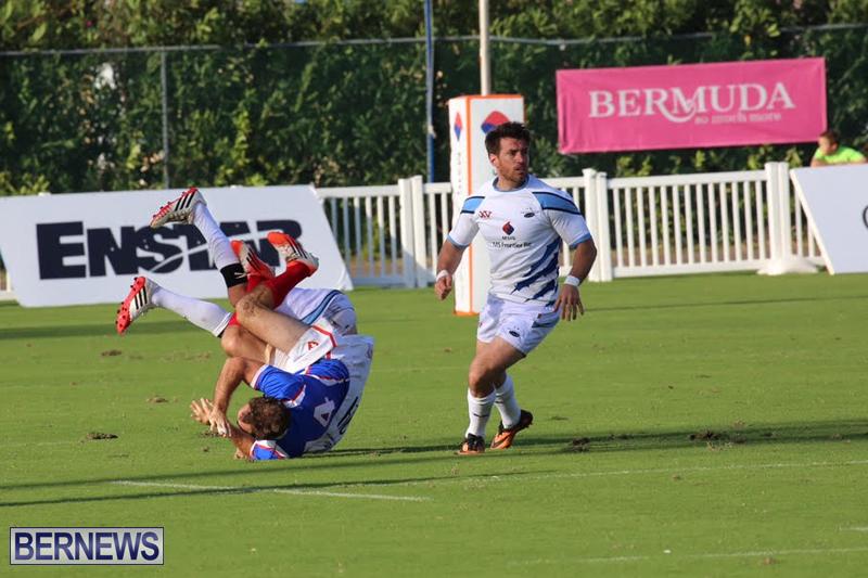 World-Rugby-Classic-Day-1-Bermuda-2015-1