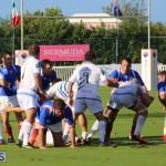 World Rugby Classic Day 1 Bermuda 2015 (11)