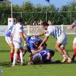 World Rugby Classic Day 1 Bermuda 2015 (12)