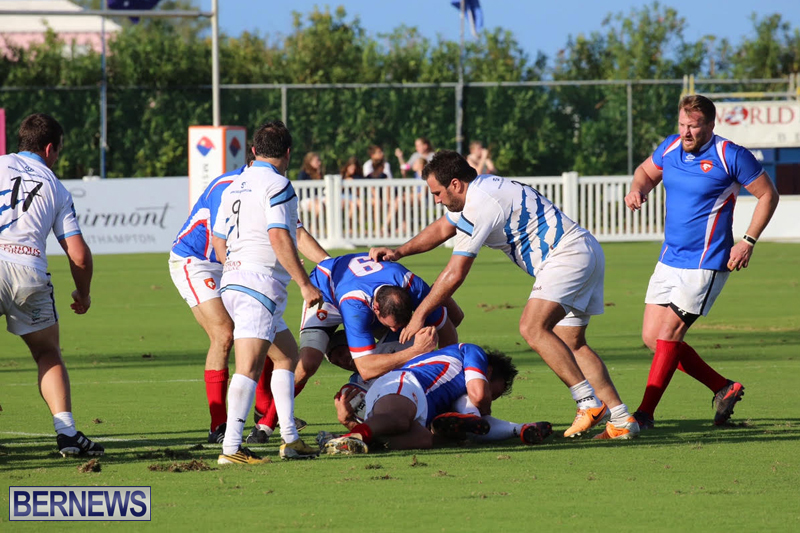 World-Rugby-Classic-Day-1-Bermuda-2015-12
