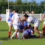 World Rugby Classic Day 1 Bermuda 2015 (13)