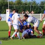 World Rugby Classic Day 1 Bermuda 2015 (13)