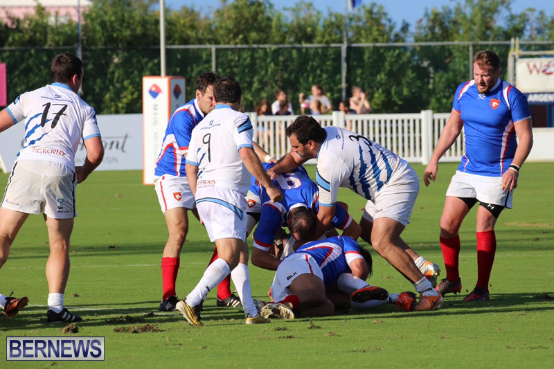 World-Rugby-Classic-Day-1-Bermuda-2015-13