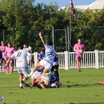 World Rugby Classic Day 1 Bermuda 2015 (14)