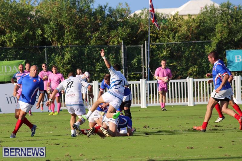 World-Rugby-Classic-Day-1-Bermuda-2015-14