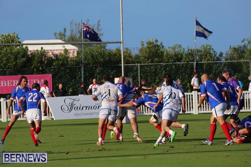 World-Rugby-Classic-Day-1-Bermuda-2015-15