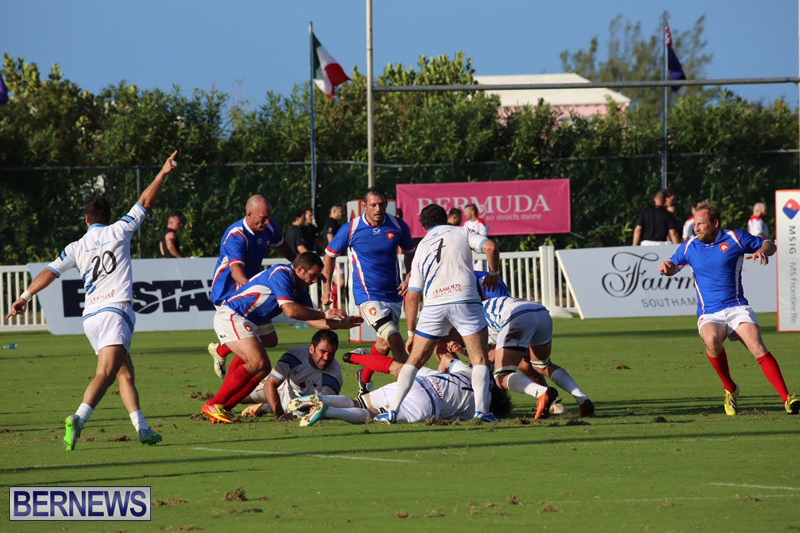 World-Rugby-Classic-Day-1-Bermuda-2015-16