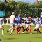 World Rugby Classic Day 1 Bermuda 2015 (17)