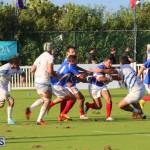 World Rugby Classic Day 1 Bermuda 2015 (17)